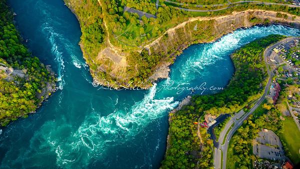 Whirlpool Gorge-1