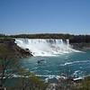 Niagara Falls & Area