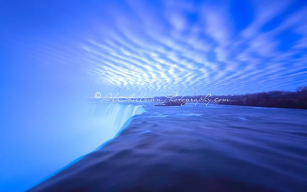 Horseshoe Clouds-3-1