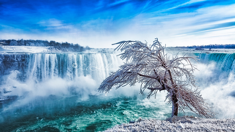Winter Ice_16-3