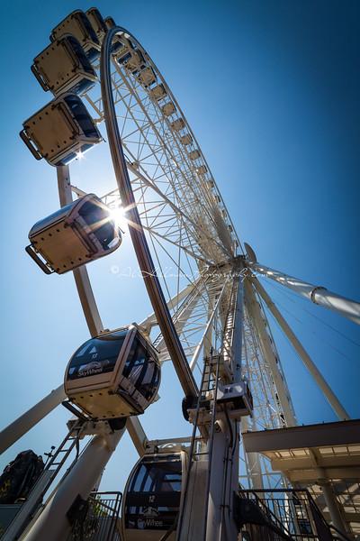 Skywheel-24-1