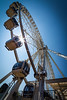 Skywheel-24-1