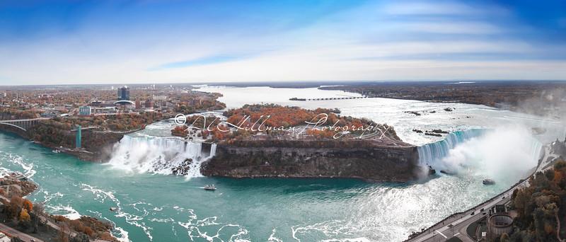 Niagara Pano-2