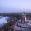 Casino ~ Niagara Falls ~ Canada