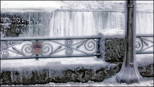 Railing-Ice-$-1-1