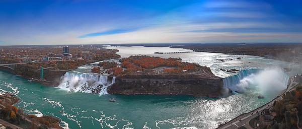 Niagara-Pano-2