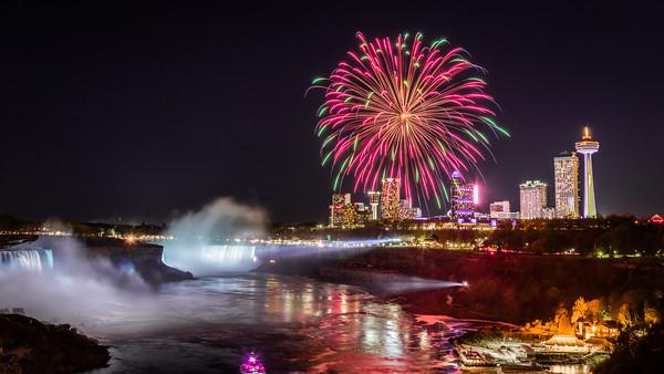Fireworks-18-1