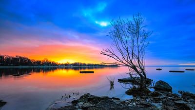 Burliegh Sunrise-30-2