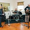 Lakeside Jazz Trio
