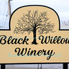 Wine and food pairing to benefit Buffalo's Varierty Children at Black Willow Winery on May 3, 2014