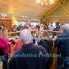 Varuna at Schulze Vineyards and Winery, February 13, 2016.