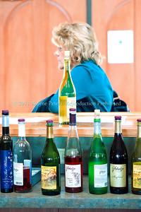 Lochside Celtic Trio at Schulze Vineyards & Winery