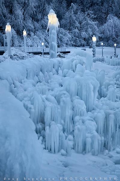 Ice, Ice Baby (#0676)