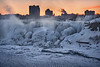Niagara Myth (#0174)