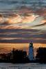 Morning Sky (#0255)