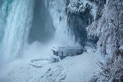 Frozen Thunder (#0812)