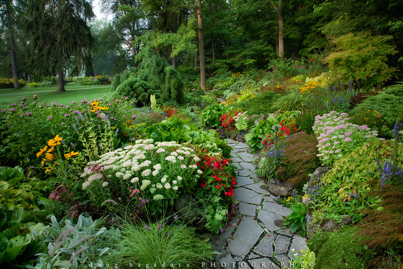 The Secret Garden (#0459)
