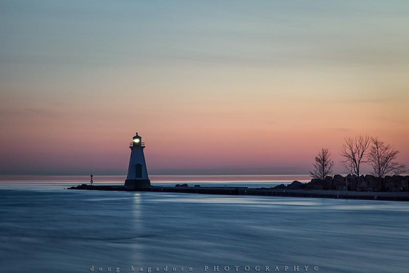 Pastel Sky (#0426)