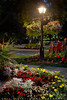 The Gardens of Niagara on the Lake (#0287)