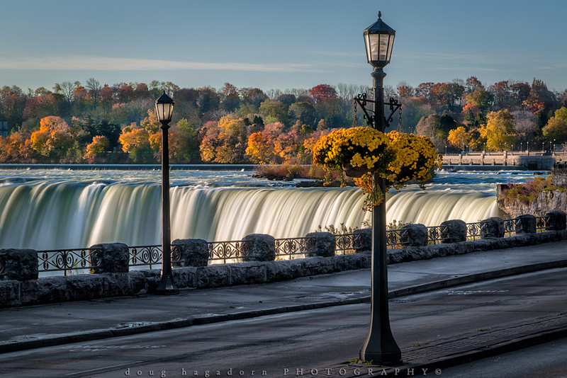Fall at the Falls (#0328)