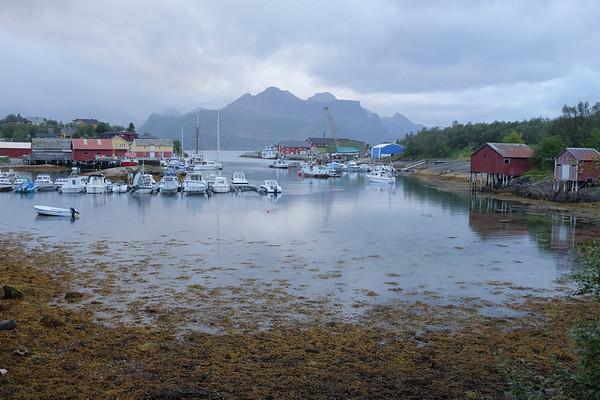 NIBIO Bodø