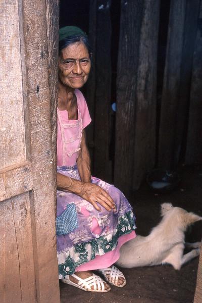 woman&dog.jpg