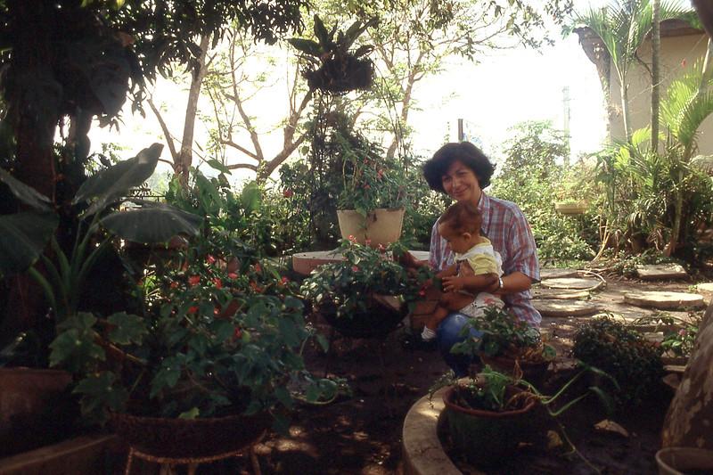 urania in garden.jpg