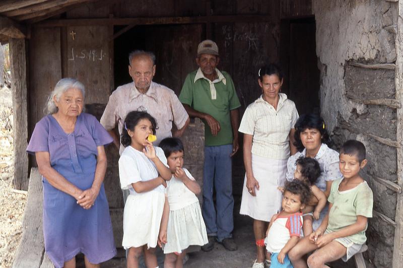 nicamntnfamily.jpg