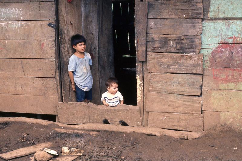 kids&indoor.jpg