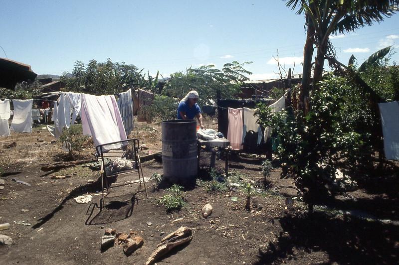 laundryday.jpg