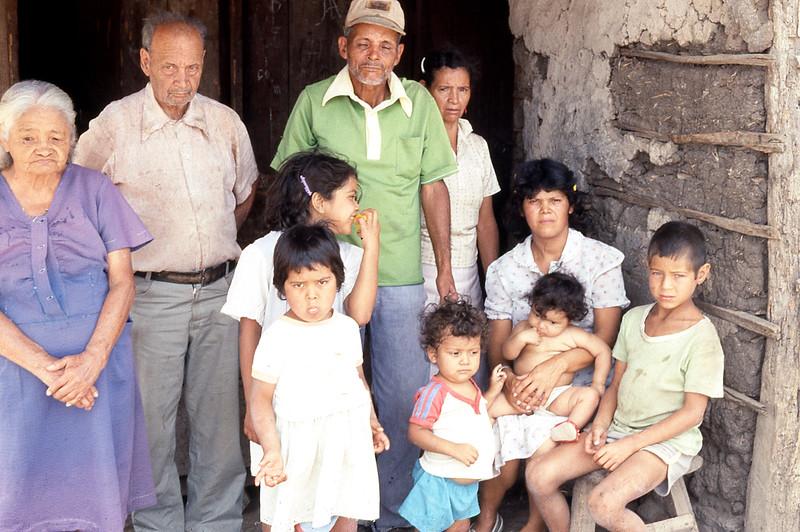 mntnfamily2.jpg