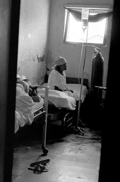 womanhospitaldoor.jpg