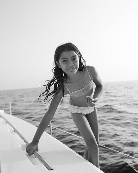 bw_150505_JameyThomas_SailingTomasito_032