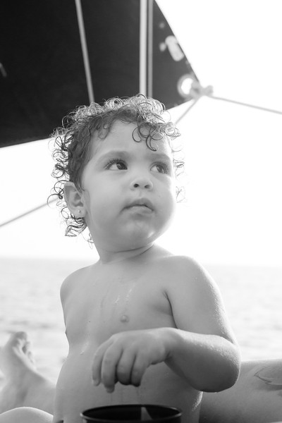 bw_150505_JameyThomas_SailingTomasito_094