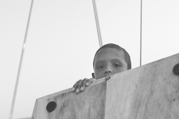 bw_150505_JameyThomas_SailingTomasito_051