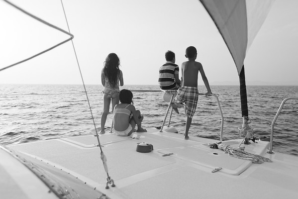 bw_150505_JameyThomas_SailingTomasito_010