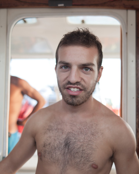 150505_JameyThomas_SailingTomasito_048