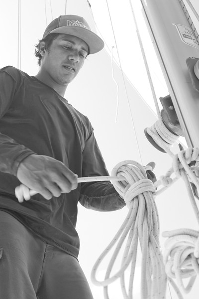 bw_150505_JameyThomas_SailingTomasito_001