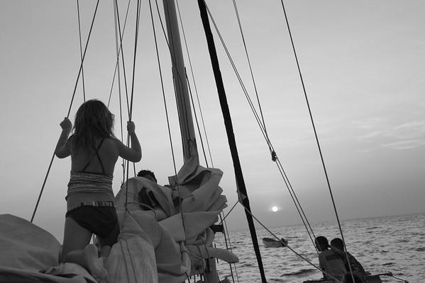 bw_150505_JameyThomas_SailingTomasito_103
