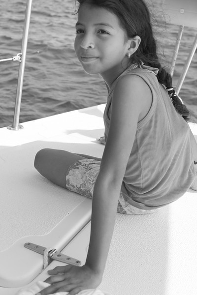 bw_150505_JameyThomas_SailingTomasito_068