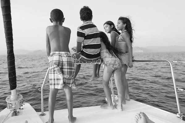 bw_150505_JameyThomas_SailingTomasito_036