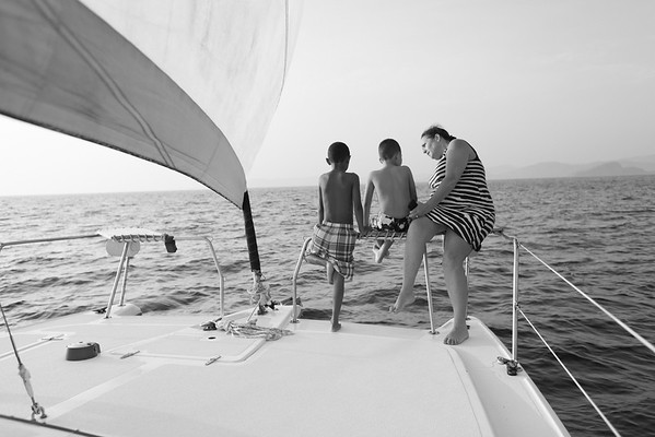 bw_150505_JameyThomas_SailingTomasito_005