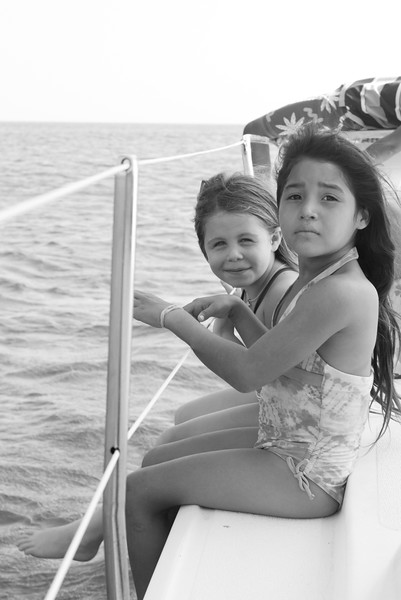 bw_150505_JameyThomas_SailingTomasito_069