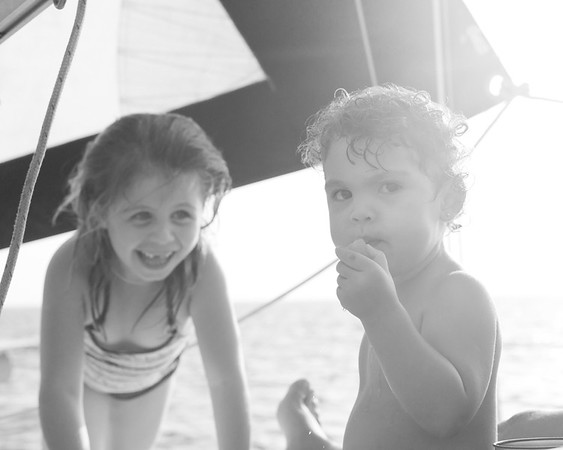 bw_150505_JameyThomas_SailingTomasito_089