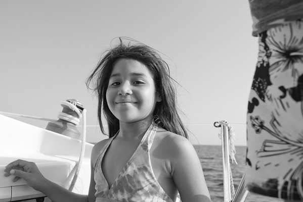 bw_150505_JameyThomas_SailingTomasito_070