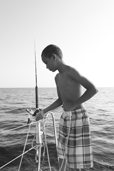 bw_150505_JameyThomas_SailingTomasito_095