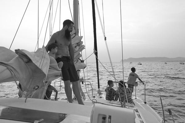 bw_150505_JameyThomas_SailingTomasito_102