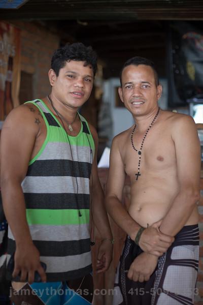 150512_JameyThomas_GiganteBay_060