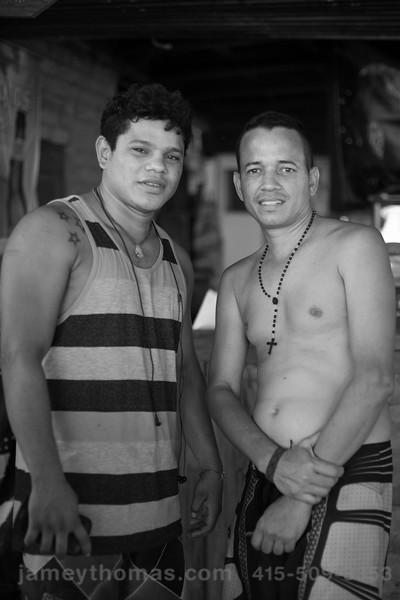 bw_150512_JameyThomas_GiganteBay_060
