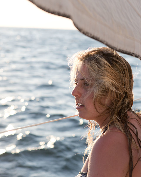 160414_JameyThomas_Sailing_110